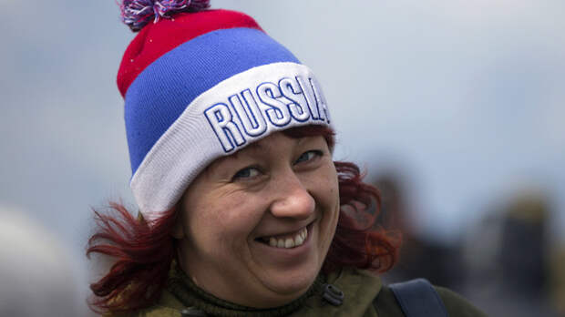 RP: россияне бегут из Европы не от дискриминации, а из-за политики и алкогольного дискомфорта