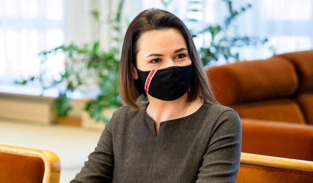 Политолог Казакевич указал на ошибку команды Тихановской