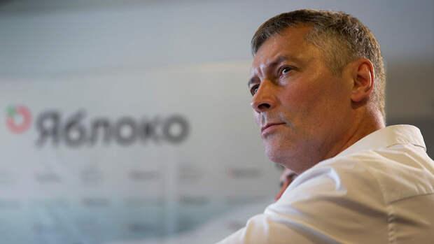 Евгений Ройзман арестован за организацию несогласованной акции