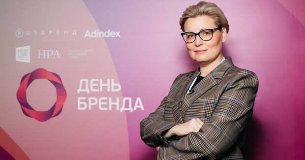 Виолетта Зубкова, «Медиа-1»: о пандемии и медиахолдингах