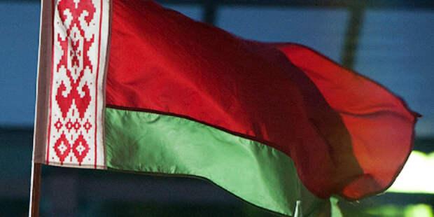 Восстановление экономики: рост ВВП Беларуси за четыре месяца составил 102,5%