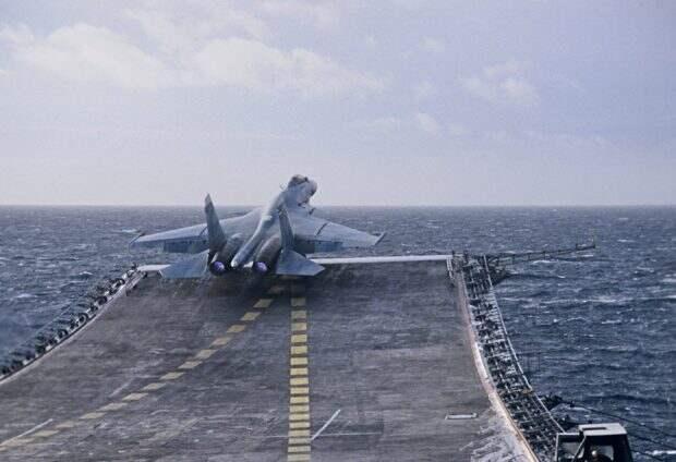 Гиперболоид инженеров НАТО