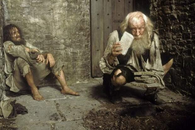 Франсуа Пико и Хосе Кустодио де Фариа. Реальная жизнь прототипов романа «Граф Монте-Кристо»