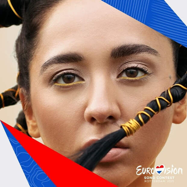 Россию  на конкурсе будет представлять таджичка, агитирующая за ЛГБТ и мигрантов