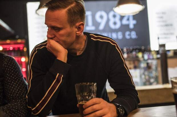 Провал по всем фронтам: эксперты о будущем соратников Навального после неудачи с санкциями