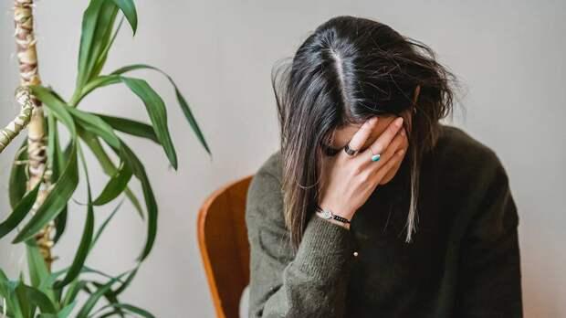 Эндокринолог перечислила помогающие снять стресс продукты