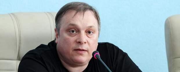 Андрей Разин ответил Лайме Вайкуле, раскритиковавшей «Ласкового мая»