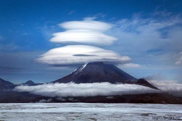 lentikulyarnye-oblaka-6 (700x466, 200Kb)