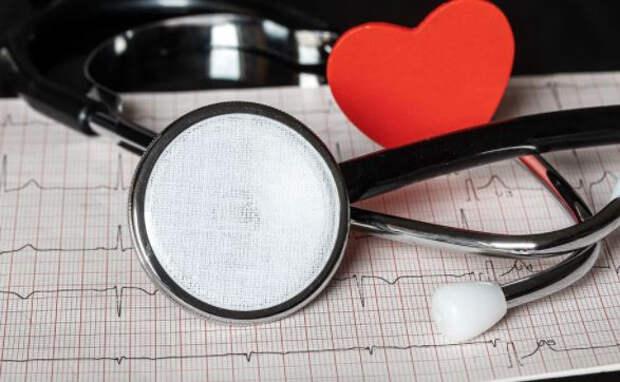 Врач-кардиолог Соколов напомнил об опасности игнорирования одышки