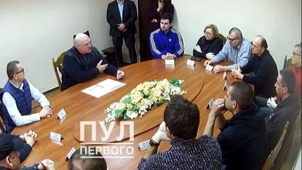 5 новостей выходных: перемирие в Нагорном Карабахе и разговор Тихановской с мужем