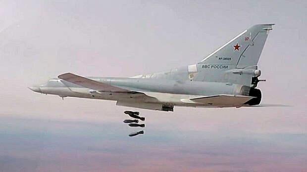 Чудо «Белых лебедей»: Американцы даже близко не летают