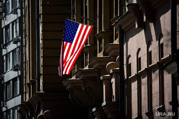 Посол США отказался уезжать изРоссии. «Придется заставить»