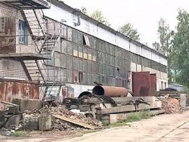 Луганский машиностроительный завод эвакуирован в Россию