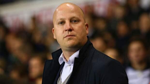 Николич — болельщикам «Локомотива»: «Надеюсь, мы только начали наш с вами трофейный путь»
