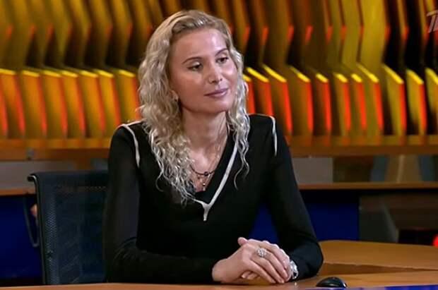 Тутберидзе не подтвердила слухи о возвращении к ней Трусовой