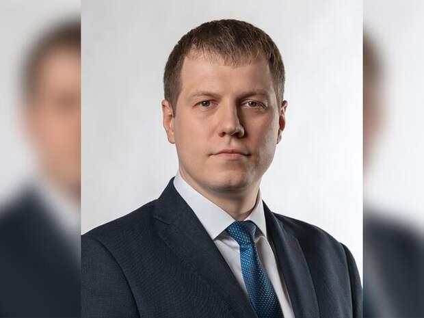 Суд арестовал замглавы департамента Минобрнауки Коровина по делу о мошенничестве