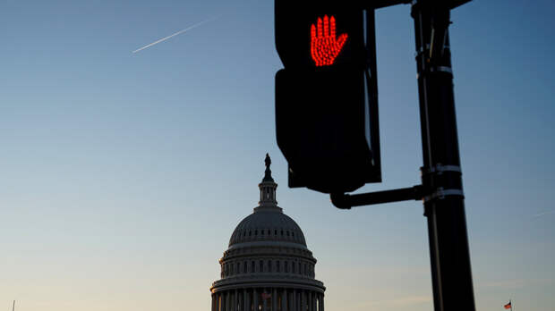 Guardian: «опаснее России и Китая» — мир продолжает считать США главной угрозой демократии