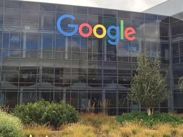 Google открыл доступ к сквозному шифрованию сообщений в популярном приложении для Android