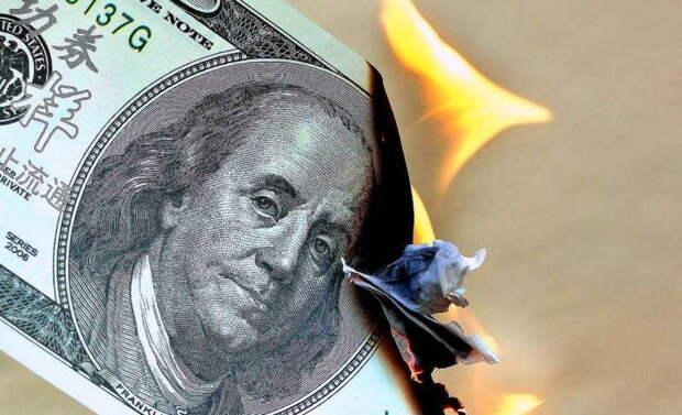 Почему мировой экономике постепенно приходит конец