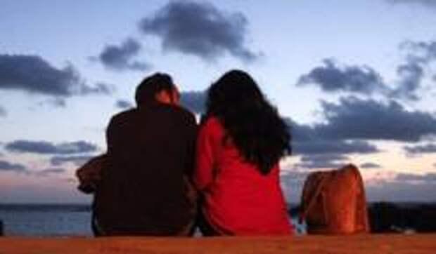 Как теперь в Крыму неженатым парам заселиться в отели