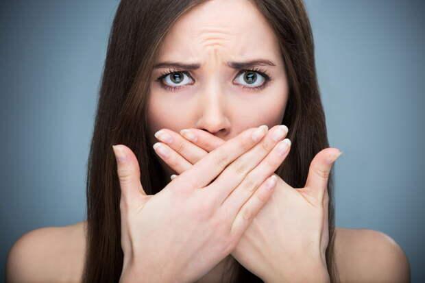 10 самых распространенных мифов о здоровье