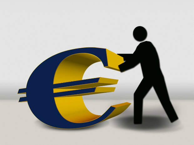 Безработица в еврозоне сократилась сильнее ожиданий