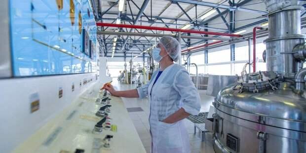 Ношение медицинских масок снизит риск заражения коронавирусом