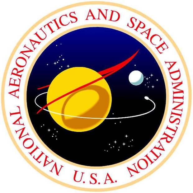 NASA – гордость и достижения человеческого разума