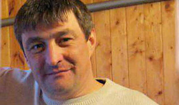 Сбившего ребенка кировского полицейского осудили на 2,5 года