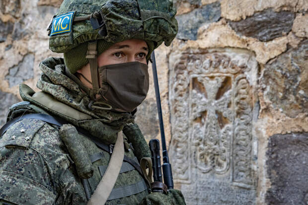 Секретарь СБ Армении призвал к пересмотру отношений с Турцией