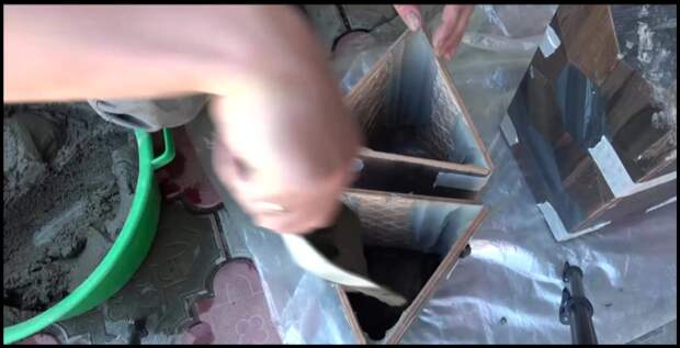 Screen Shot 06-01-21 at 10.07 AM 002 (700x358, 358Kb)