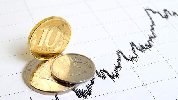 Укрепление валюты: аналитики спрогнозировали курс рубля до конца года