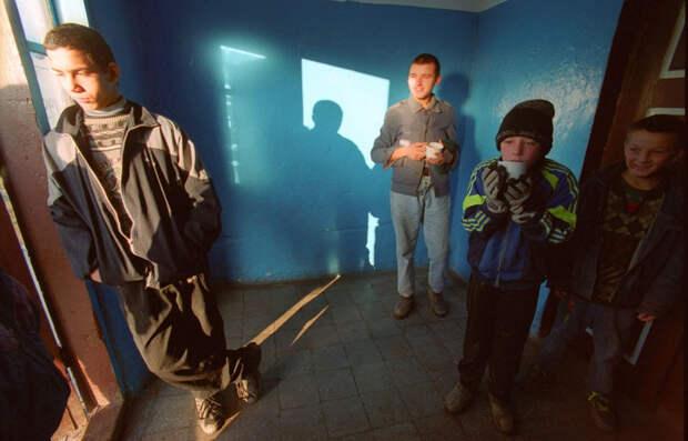 zhizn-pojmannaya-vrasploh-snimki-legendarnogo-sovetskogo-fotozhurnalista-quibbll-40