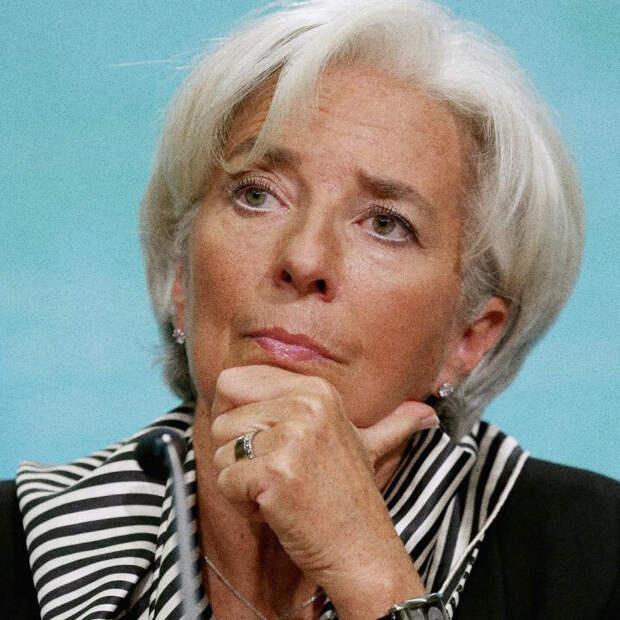 Пенсионная реформа, почему вы вините президента