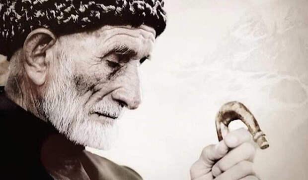 Кавказские пословицы, которые кардинально меняют отношение к жизни
