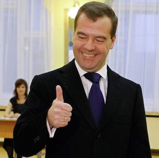 Красноярские депутаты подняли себе зарплату
