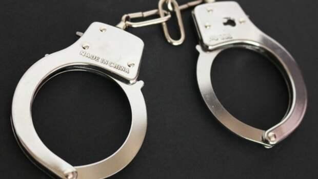 22-летнего алтайского сельчанина осудят за интим с 14-летней школьницей