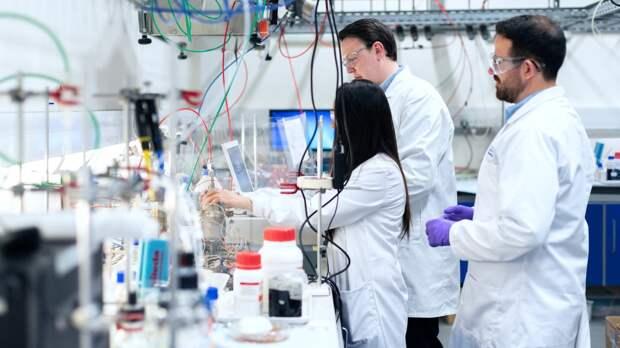 Японские ученые предложили два метода обнаружения новых форм жизни