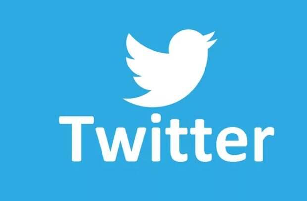 Роскомнадзор продлевает меры по замедлению трафика Twitter до 15 мая