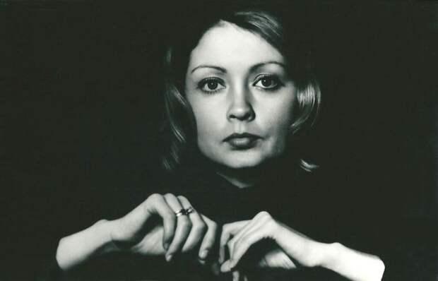 Жанна Болотова. / Фото: www.moiarussia.ru