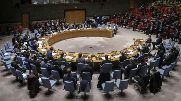 Российский дипломат назвал реакцию Запада на встречу по Донбассу «тошнотворной»