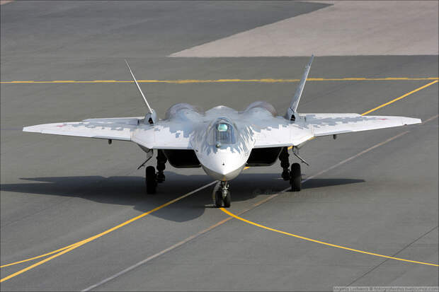 Su-57_14