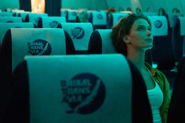 Компания «Ред Медиа» будет инвестировать в российское кино