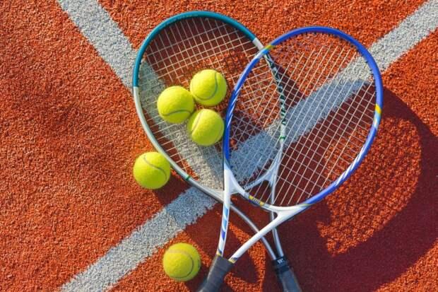 Карацев и Перселл не вышли в полуфинал парного турнира ATP в Лондоне