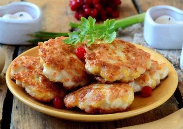 Отличная горячая закуска. /Фото: img-global.cpcdn.com