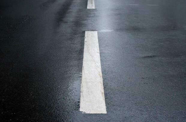 Дорога в новый микрорайон Северного откроется в первой половине года Фото с сайта pixabay.com