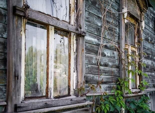 Депутат предложил расселять аварийное жильё по ипотеке