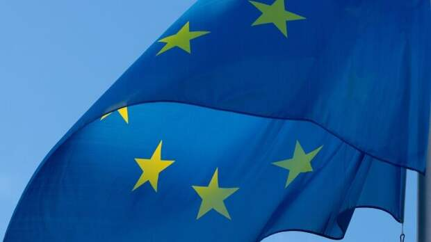 Антикризисный фонд Еврокомиссии загоняет страны ЕС в добровольные долги до 2058 года