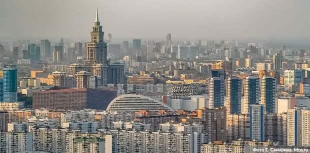 Барщевский: Создание угрозы массового заболевания влечет уголовную ответственность