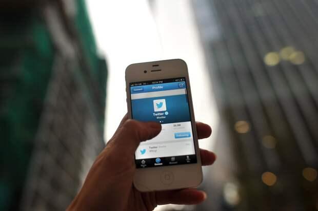 В декабре Twitter начнёт чистку «мёртвых» учётных записей